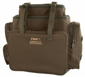 Fox Batoh Specialist Compact Rucksack