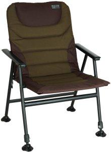 Fox Křeslo Eos 1 Chair