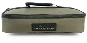 Korum Pouzdro Transition Cool Pouch
