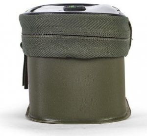 Korum Pouzdro Transition Eva Pouches Small