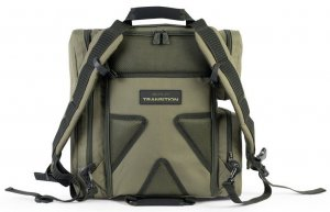 Korum Batoh Transition Compact Ruckbag