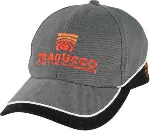 Trabucco Kšiltovka GNT Cap