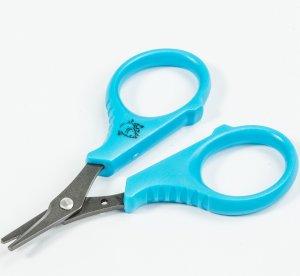Nash Nůžky Cutters