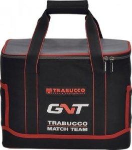 Trabucco Thermo Taška Thermic Bag