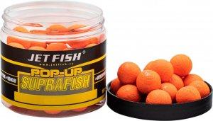 Jet Fish Plovoucí boilies Supra Fish Oliheň 12 mm 40 g