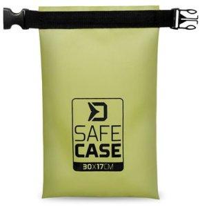 Delphin Nepromokavé pouzdro na doklady SafeCASE