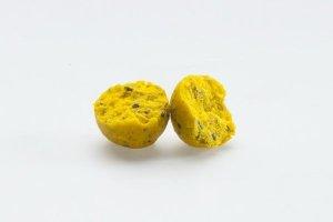 Mivardi Boilies Rapid Easy Catch 24mm 950g - Ananas +N.BA.