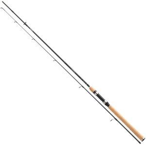 Daiwa Prut Exceler Spin 2,40 m 30-70 g