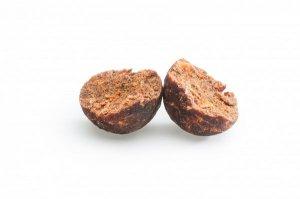 Mivardi Boilie Rapid Excellent ProActive Carp goulash - 24mm 3,3kg