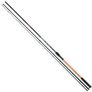 Trabucco Prut Precision RPL Match Carp 4203 4,2 m 20 g