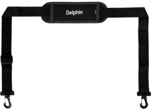 Delphin Popruh Strap