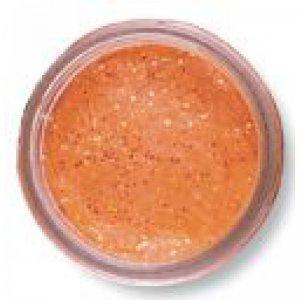 Berkley  Těsto Pstruh  50g-Fluo Oranžová