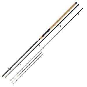 Daiwa Prut Ninja X Feeder 3,6 m 150 g