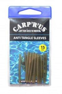 Carp ´R´ Us Anti Tangle Sleeves Long 15ks