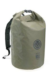 Mivardi Vodotěsný batoh Premium XL