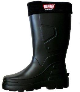 Rapala rybářská obuv Sportsman´s MEDIUM-Velikost 44