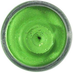 Berkley  Těsto Pstruh  50g-Rybí Pelety Spring Green