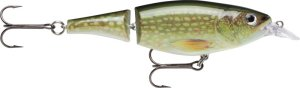Rapala wobler x-rap jointed shad 13 cm 46 g PK