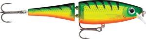 Rapala wobler bx swimmer 12 cm 22 g FT