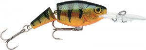 Rapala wobler jointed shad rap 7 cm 13 g P