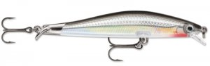 Rapala Wobler Ripstop 9 cm 7 g  YP