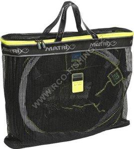 Matrix Síťová Taška Na Vezírky Dip & Dry  Net Bag Large