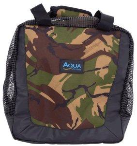 Aqua Obal Na Prsačky DPM Wader Bag
