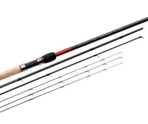 Flagman Prut Mantaray Pro Feeder 4,20 m 200 g