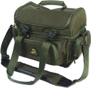 Carp Spirit Taška Bait Bag