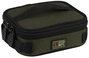 Fox Pouzdro Rigid Lead Bits Bag Compact
