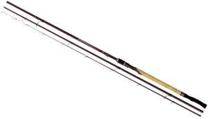 Browning Prut Argon 2.0 Feeder M 3,6m 40-120g