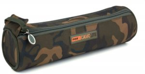 Fox Pouzdro Camolite Spool Case Large