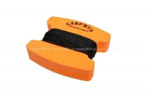 Carp ´R´ Us H bojka - H-Marker