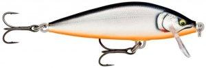 Rapala Wobler Count Down Elite GDSS 7,5 cm 10 g