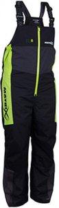 Matrix Kalhoty Hydro RS 20K Salopettes-Velikost L
