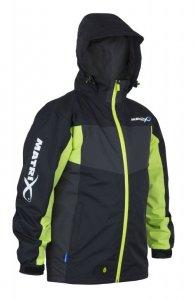 Matrix Bunda Hydro RS 20K Jacket-Velikost L