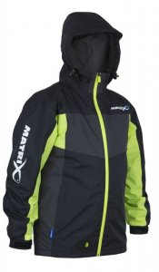 Matrix Bunda Hydro RS 20K Jacket-Velikost XXXL