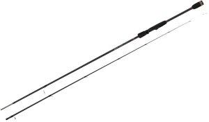 Fox Rage Prut Warrior Dropshot 2,4 m 4-17 g