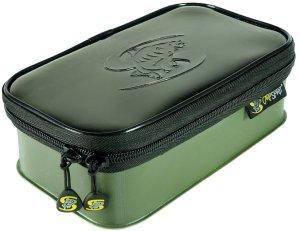 Carp Spirit Vodotěsný Box HYDRO 126