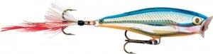 Rapala Wobler Skitter Pop Top Water Fresh 05 SB 5 cm 7 g