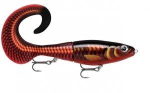 Rapala Wobler X Rap Otus 17 cm 40 g TWZ