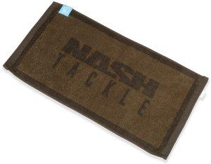 Nash Ručník Tackle Hand Towel Large