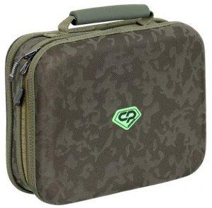 CarpPro Pouzdro Diamond Accessory Bag Large
