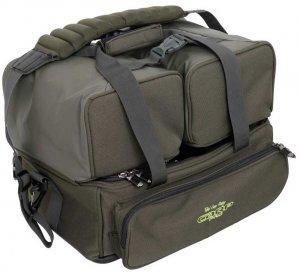 CarpPro Rozkládací Taška Carp Bag