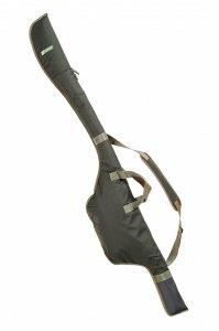 Mivardi Pouzdro Na Prut Premium 165 Single - 165 cm