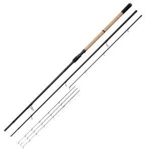Dam Prut Detek Method Feeder 3,6 m 60 g