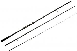 Giants Fishing Prut CPX Carp Feeder 3,3 m 50-100 g