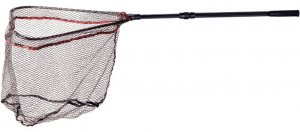 Trabucco Podběrák Pro Rubber Landing Net 2,5 m