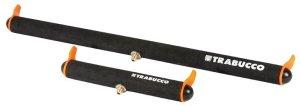 Trabucco Hrazda XPS Pro Feeder Rest - 50 cm