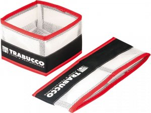 Trabucco Krabička XPS Maggot Net Box L 16x16 cm